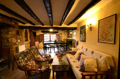 Location Vacation rental 42191 Tarragona