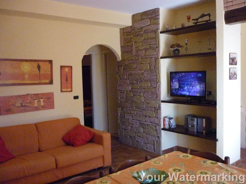 Location Apartment 42309 Cardedu