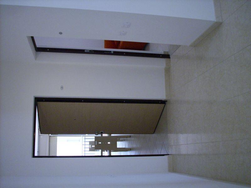Other view Location Apartment 42623 Tortoreto
