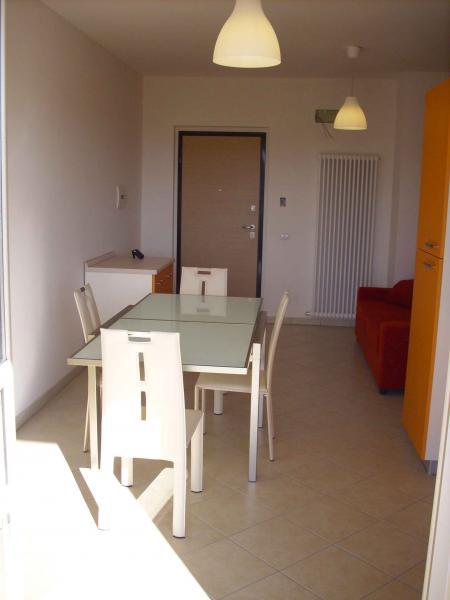 bedroom Location Apartment 42623 Tortoreto