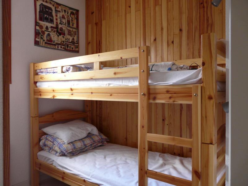 bedroom Location Apartment 4263 Luz Saint Sauveur