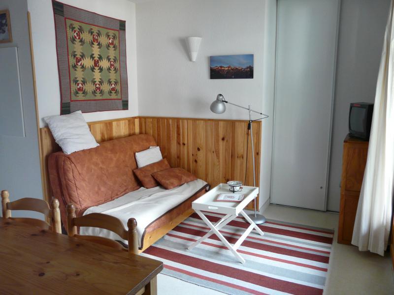 Lounge Location Apartment 4263 Luz Saint Sauveur