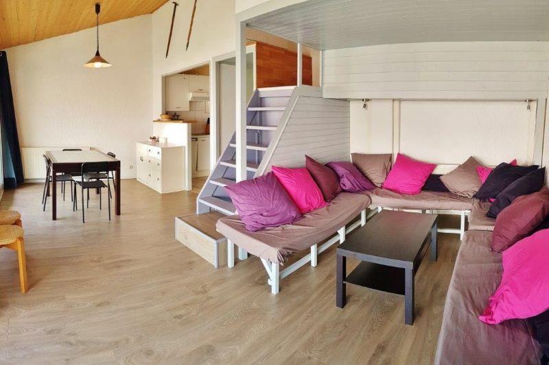 Location Apartment 4282 La Mongie