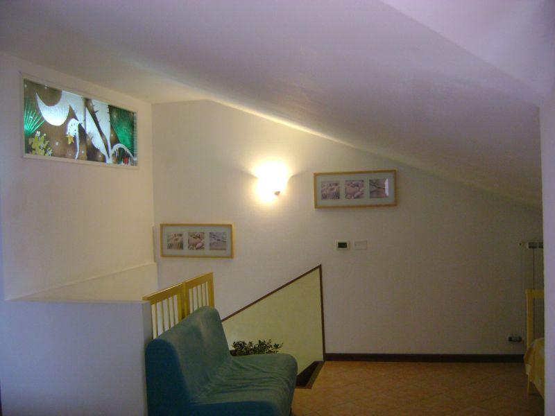 bedroom 2 Location Apartment 42959 Lazise