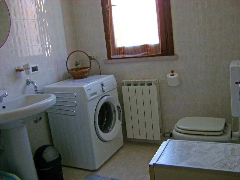 Location Apartment 42959 Lazise