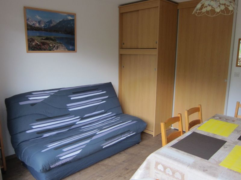 Lounge Location Apartment 4386 Piau Engaly