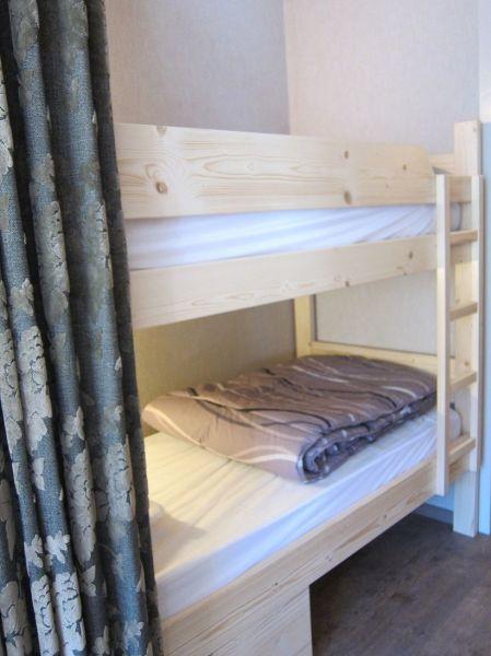 Extra sleeping accommodation Location Apartment 4386 Piau Engaly