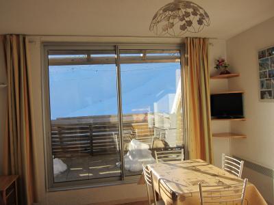 Living room Location Apartment 4386 Piau Engaly