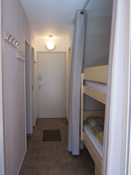 Corridor Location Apartment 4387 Piau Engaly