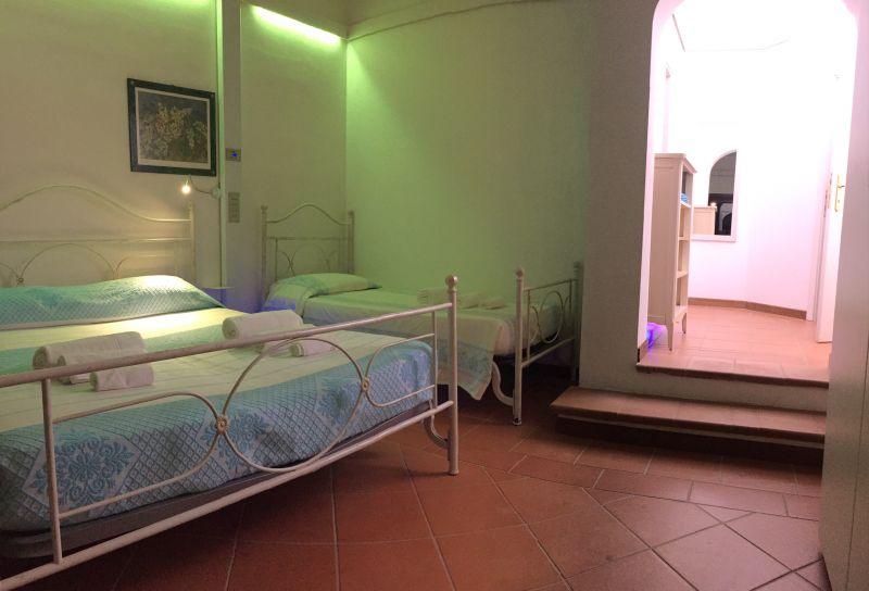 bedroom 1 Location Villa 44032 Stintino