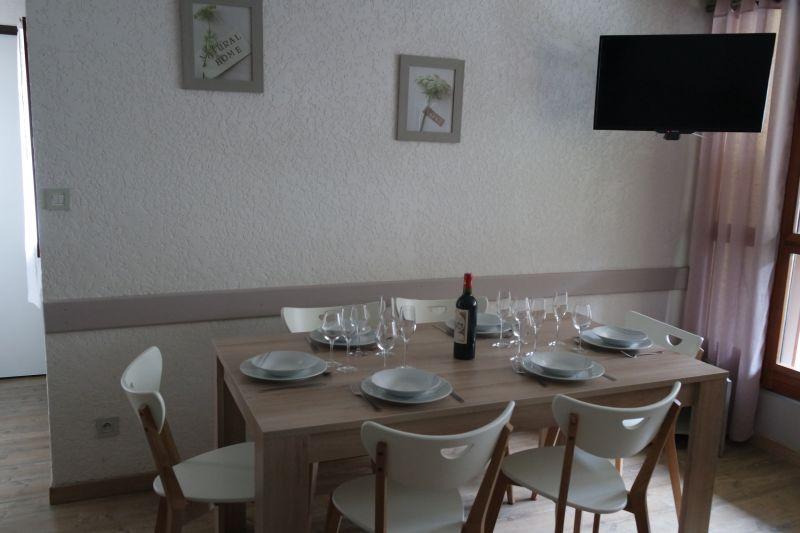 Location Apartment 4439 Saint Lary Soulan
