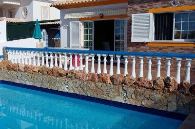 Location Villa 45016 Albufeira