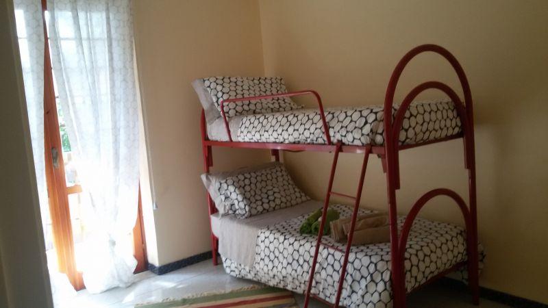 bedroom 2 Location Apartment 45215 Acireale