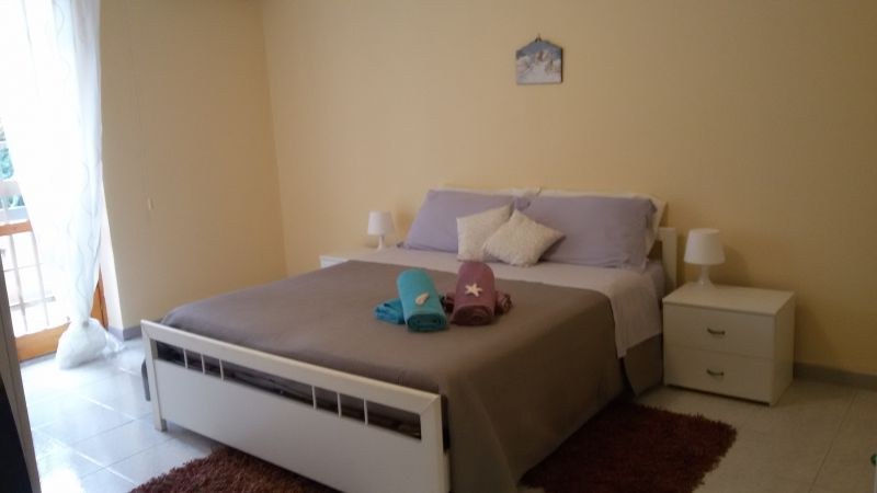 bedroom 1 Location Apartment 45215 Acireale