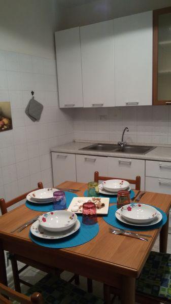 Location Apartment 45215 Acireale