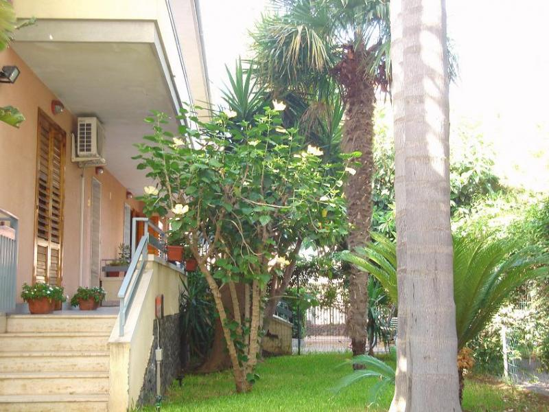 Other view Location Apartment 45215 Acireale