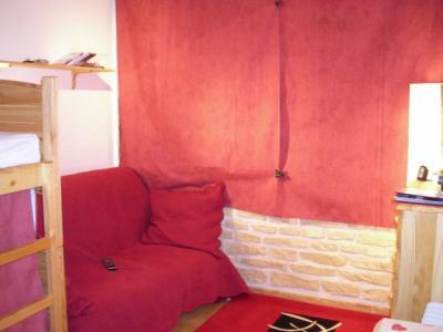 Location One-room apartment 46229 Le Corbier