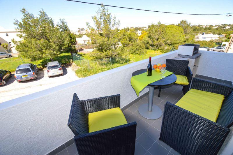 Location Apartment 46539 Carvoeiro