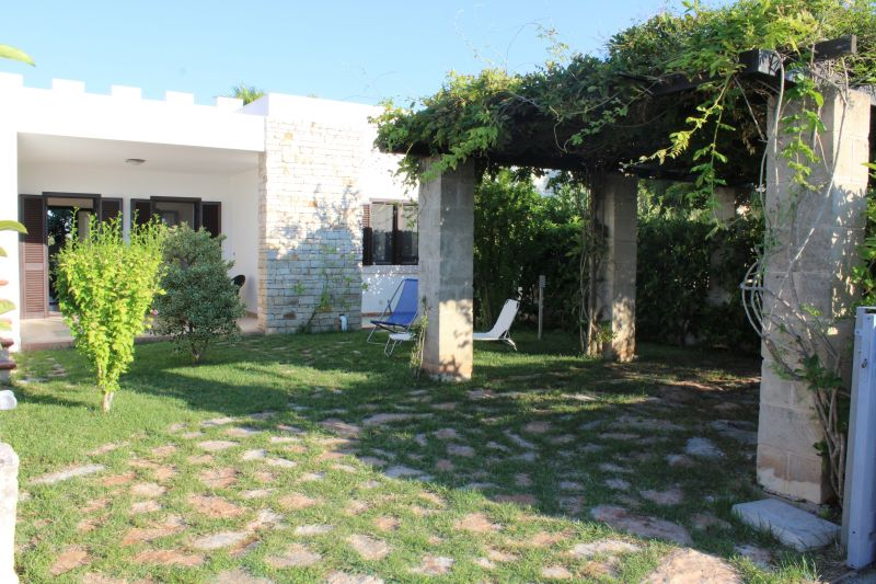 Location Villa 46576 Ostuni