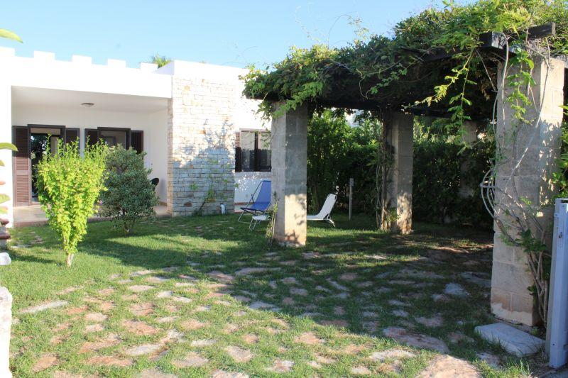 Location Villa 46576 Ostuni