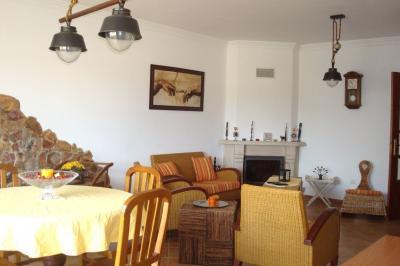 Lounge Location Apartment 46846 Olh�o