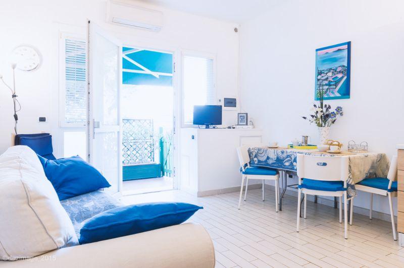 Location Apartment 47626 Lerici