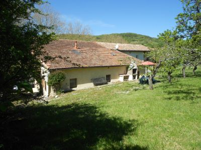 Location House 49455 Carcassonne
