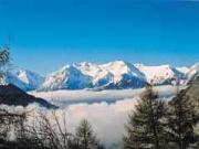 Apartment Alpe d'Huez 5 to 6 people