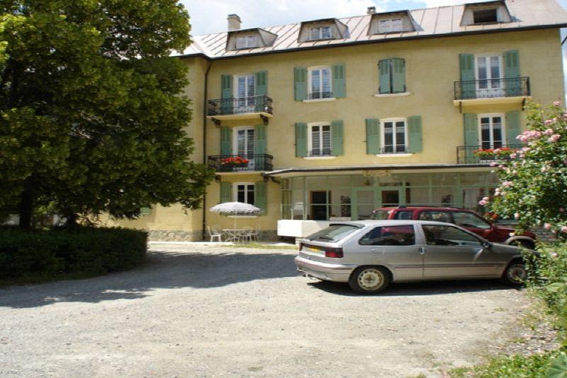 Location Apartment 501 Briançon