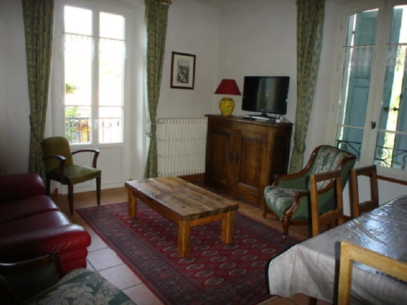 Location Apartment 501 Briançon