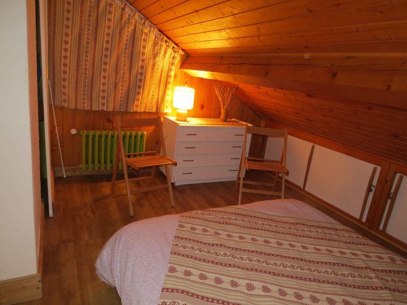 bedroom 1 Location Chalet 50191 La Plagne