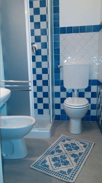 Swimming pool Location Apartment 50303 Stintino