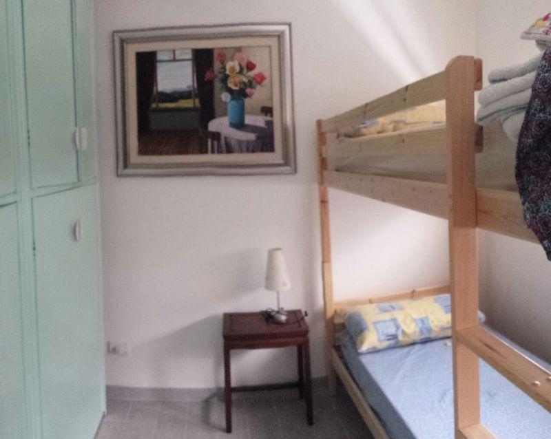 bedroom 2 Location Apartment 50303 Stintino