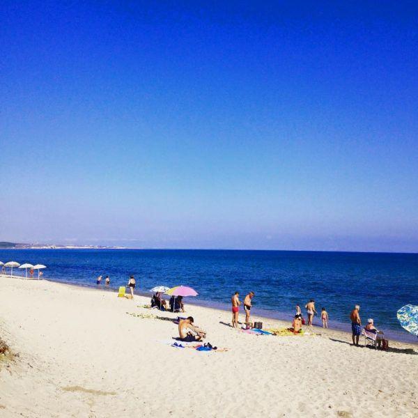 Beach Location Apartment 50303 Stintino