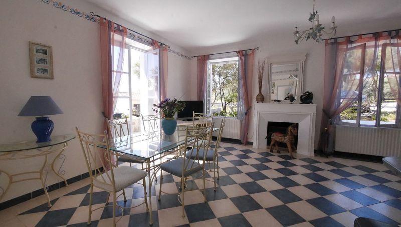 Living room Location Apartment 50333 Porto Pollo