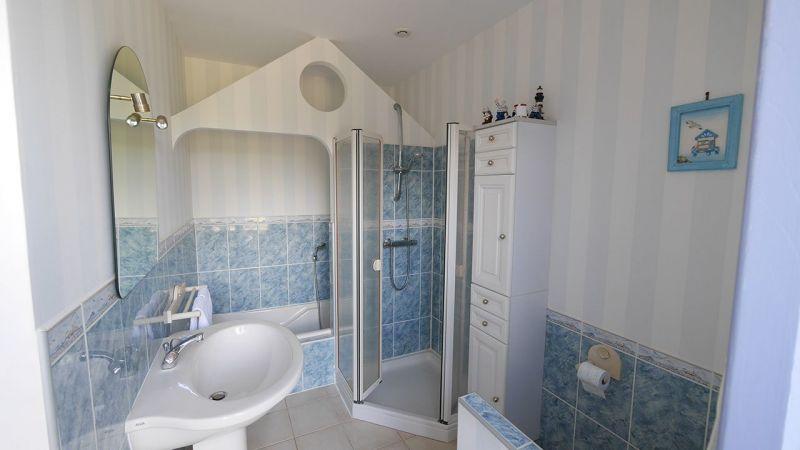 Half bath 1 Location Apartment 50333 Porto Pollo