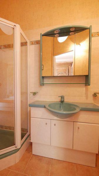 Half bath 2 Location Apartment 50333 Porto Pollo