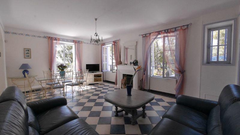 Lounge Location Apartment 50333 Porto Pollo
