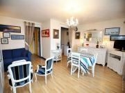 Apartment Quiberon 2 to 4 people