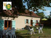 Cottage Saint-Cirq-Lapopie 2 to 6 people