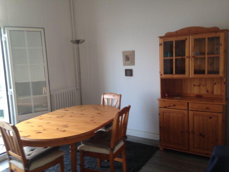 Living room Location Apartment 51355 Roquebrune Cap Martin