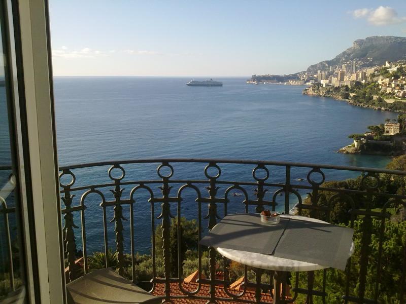 Location Apartment 51355 Roquebrune Cap Martin