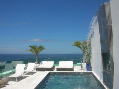 Swimming pool Location Apartment 51824 Rio de Janeiro