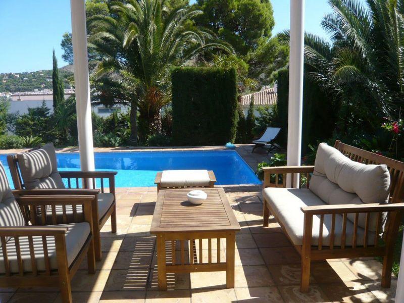 Location Villa 5186 Cadaqués