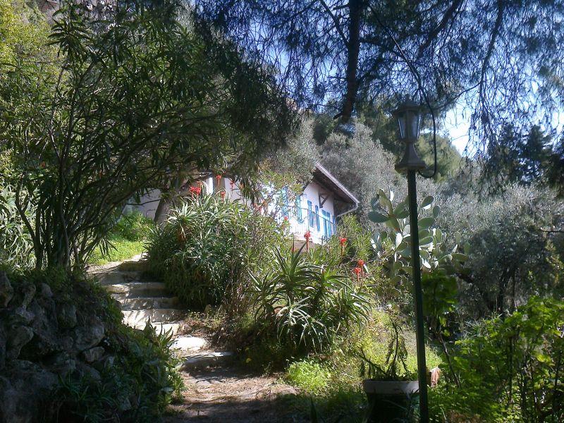Location House 51896 Menton