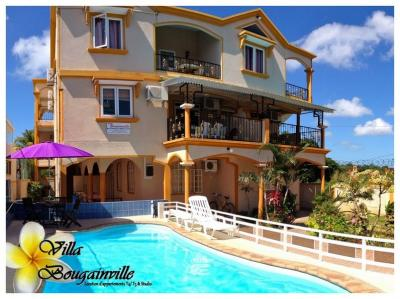 View of the property from outside Location Apartment 51949 P�reyb�re