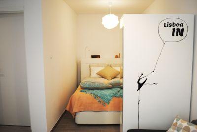 Location House 52187 Lisbon