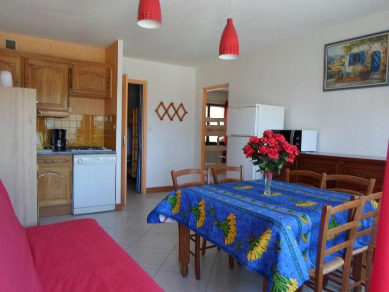 Location Apartment 527 Ancelle