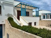 Villa apartment Gallipoli 4 to 6 people