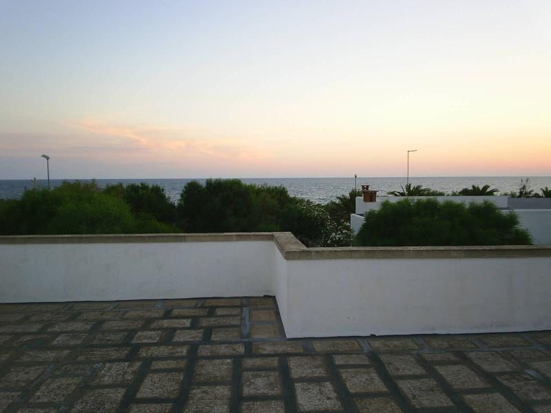 Location Apartment 52704 Marina di Mancaversa